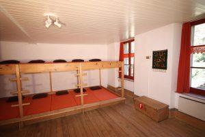 Haus_Schanz-12-er_Schlag
