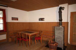 Haus_Schanz-Aufenthaltsraum