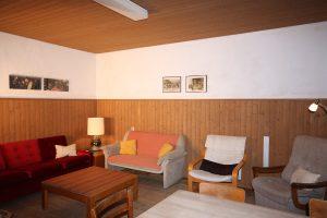 Haus_Schanz-Aufenthaltsraum2