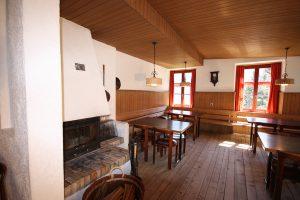 Haus_Schanz-Essraum