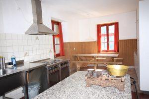 Haus_Schanz-Kueche