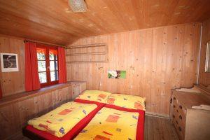 Haus_Schanz-Leiterzimmer