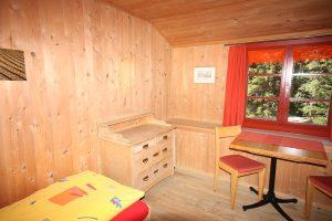 Haus_Schanz-Leiterzimmer2