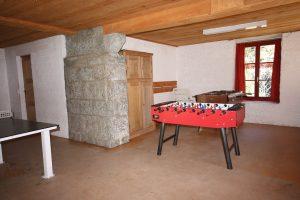 Haus_Schanz-Spielkeller