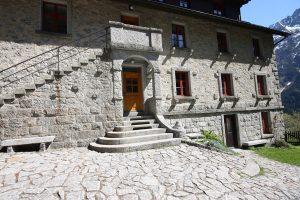 Haus_Schanz-Suedfassade