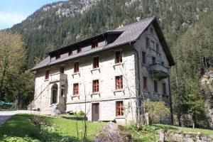 Haus_Schanz-Suedost