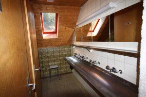 Haus_Schanz-Waschraum