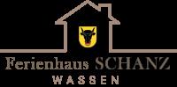logo_schanz